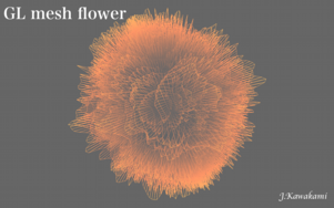 20161017_flower.png